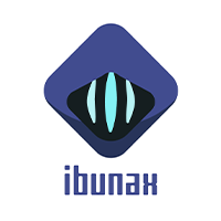 ibunac